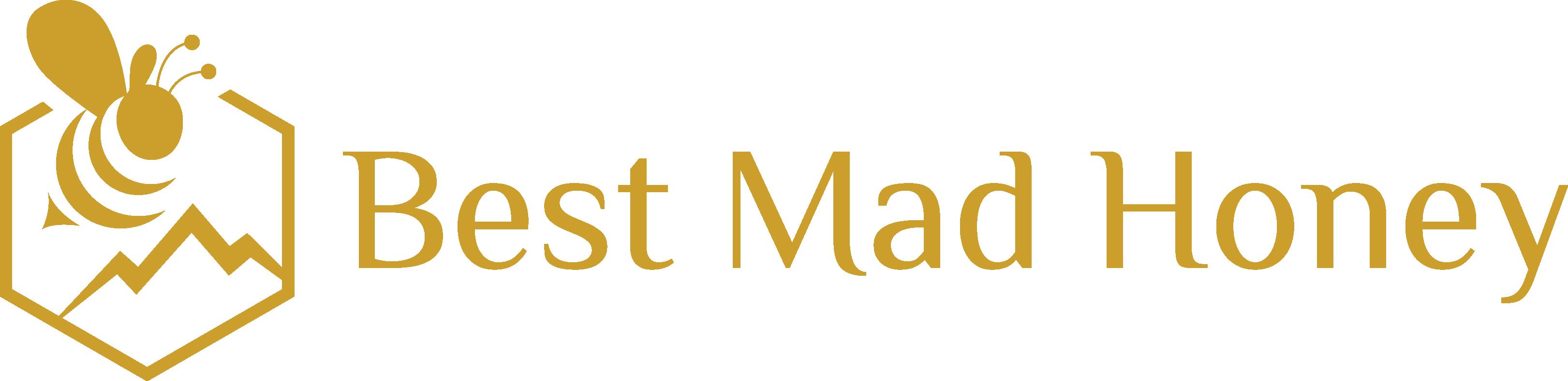 Best Mad Honey
